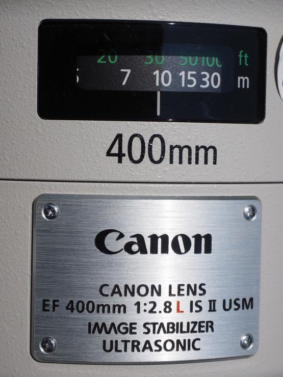 P4300065