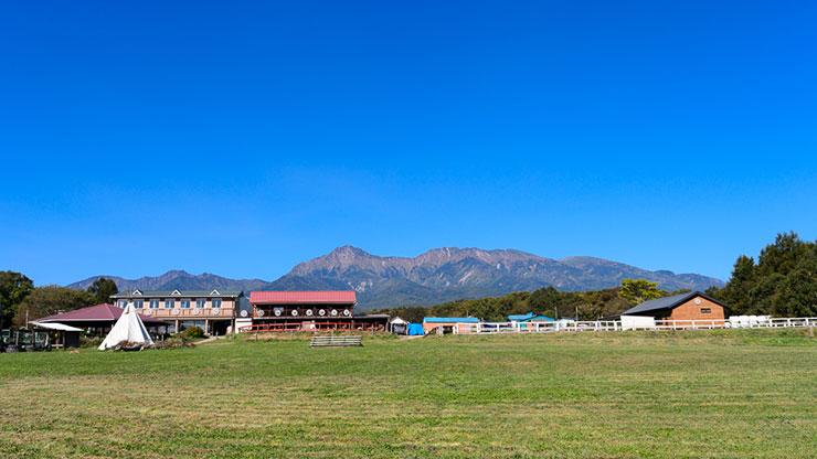 (長野県野辺山)滝沢牧場飛行犬撮影会のご案内